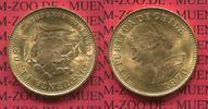 50 Pesos 5 Condores Goldmünze 1970 Chile Chile 50 Pesos, 5 Condores, 19... 490,00 EUR  +  8,50 EUR shipping