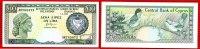 10 Pfund Lira 1.9.1995 Zypern, Cyprus Zypern, 10 Lira  1.9.1995 Antiker... 99,00 EUR  +  8,50 EUR shipping