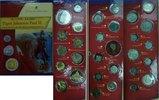 30 Münzen reppa Set versch. Jahre Vatikan Papst Johannes Paul II. 30 Mü... 189,00 EUR  +  8,50 EUR shipping