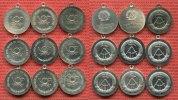 Medaillenlot ohne Jahr DDR DDR Medaillen, Auszeichnung Lot - Für Treue ... 39,00 EUR  +  8,50 EUR shipping