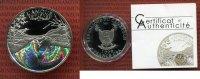 1000 Francs CFA 2011 Kamerun Kamerun 1000 Francs CFA 2011 L´Amour Toujo... 65,00 EUR  +  8,50 EUR shipping