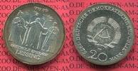 20 Mark DDR Silbermünze 1979 DDR, GDR Eastern Germany DDR 20 Mark 1979 ... 4351 руб 59,00 EUR  +  627 руб shipping