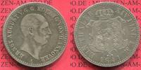 1 Taler 1841 Hannover Hannover Taler 1841 A Ernst August    sehr schön ... 145,00 EUR  +  8,50 EUR shipping