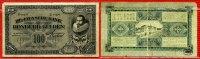 100 Gulden  1930 Niederländisch Indien Batavia Java Niederländisch Indi... 75,00 EUR  +  8,50 EUR shipping