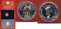 Malawi Trimetall 15 Kwacha Niob 2006 Malawi Malawi 15 Kwacha Brandenbur... 209,00 EUR  +  8,50 EUR shipping