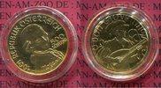 500 Schilling Goldmünze 1991 Österreich, Austria Österreich 500 Schilli... 349,00 EUR  +  8,50 EUR shipping