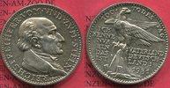 Silbermedaille 1900 Weimarer Republik, München, vom Stein Weimarer Repu... 150,00 EUR  +  8,50 EUR shipping