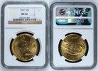 20 Dollars Goldmünze Double Eagle 1925 USA USA 20 Dollars St. Gaudens N... 1650,00 EUR  +  8,50 EUR shipping