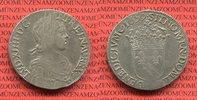 Ecu 1659 Frankreich Frankreich Ecu 1659 Louis XIV genannt der Sonnenkön... 100,00 EUR  +  8,50 EUR shipping