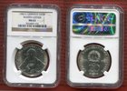 20 Mark 1983 DDR, GDR Eastern Germany DDR, GDR Eastern Germany 20 Mark ... 499,00 EUR  +  8,50 EUR shipping