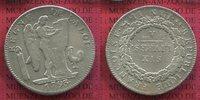 Ecu de 6 Livres 1793 A Frankreich Frankreich Ecu de 6 Livres 1793 A Nat... 320,00 EUR  excl. 8,50 EUR verzending