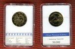2 Euro Gedenkmünze 2015 Bundesrepublik Deutschland 25 Jahre Deutsche Ei... 10,00 EUR  excl. 8,50 EUR verzending