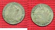 Brandenburg Preußen, Königreich 1/2 Taler Friedrich der Große Brandenburg Preußen 1767 B, Breslau, Preußen Friedrich II. 1/2 Taler, Olding 87