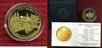 100 Euro Goldmünze 1/2 Unze 2004 J Deutschland BRD Deutschland BRD 100 ... 559,00 EUR