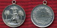 Silbermedaille Freimaurer 1766 Freimaurer, Sachsen Silbermedaille Freim... 500,00 EUR  +  8,50 EUR shipping