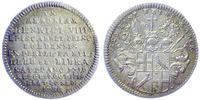 10 Kreuzer 1788 Fulda,Abtei,ab 1752 Bistum  vz-st  165,00 EUR
