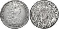 Taler  RDR.,Böhmen  Gutes sehr schön,kleine SF  365,00 EUR