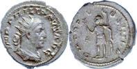 Philippus Arabs Antoninian 247 n.Chr.,Rom. Vorzüglich/Gutes sehr sch... 40,00 EUR  +  5,00 EUR shipping