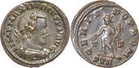 Maximinus Daia,Follis 310-313 n.Chr.Trier. Prägefrisch  75,00 EUR  +  5,00 EUR shipping