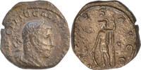 Gallienus,Sesterz  253-268 n.Chr.,Rom. sehr schön  280,00 EUR  +  5,00 EUR shipping
