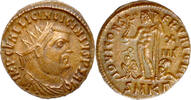 Licinius, Follis 321-324 n.Chr.,Rom. uncirkuliert  55,00 EUR  +  5,00 EUR shipping