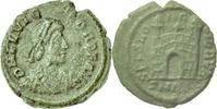 Flavius Victor,387-388 n.Chr.AE3 Rom Vorzüglich  315,00 EUR  +  5,00 EUR shipping