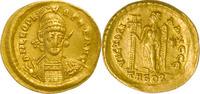 Leo Solidus 457-462 Thessalonika Fast vorzüglich/ gutes sehr schön  875,00 EUR  +  15,00 EUR shipping