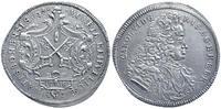 Reichstaler 1716 Regensburg Karl VI.,1711-1740 Prachtexemplar  3375,00 EUR