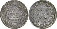 Grosso 1686 Kirchenstaat,Innocentius XI.(B.Odescalchi)  Sehr schön  55,00 EUR
