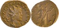 Antoninian 269-271 Rom,Victorinus  gutes vorzüglich  75,00 EUR