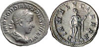 Denar 238-244 n.Chr. Rom Gordian III. vorzüglich mit schöner Patina  90,00 EUR  +  5,00 EUR shipping