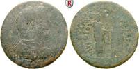 Bronze 193-211 Phrygien Laodikeia am Lykos, Caracalla, 198-217 s  450,00 EUR  +  10,00 EUR shipping