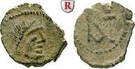 Nummus 491-498 Byzanz Anastasius I., 491-518 ss, grüne Patina  155,00 EUR  +  10,00 EUR shipping