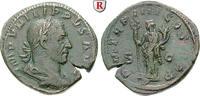 Sesterz   Philippus I., 244-249 ss  180,00 EUR  +  10,00 EUR shipping