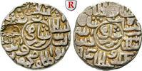 Tankah 1532-1537 Indische Sultanate Bengalen, Ghiyath al-Din Mahmud Sha... 165,00 EUR