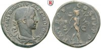 Sesterz 226  Severus Alexander, 222-235 ss  240,00 EUR  +  10,00 EUR shipping