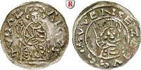 Denar o.J. Böhmen, Königreich Oldrich, 1012-1034 f.vz  420,00 EUR
