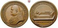 Bronzemedaille 1616 (Jahr XII) Vatikan Paul V., 1605-1621 ss, kl. Schrö... 385,00 EUR  +  10,00 EUR shipping