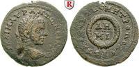Bronze  Kilikien Tarsos, Elagabal, 218-222 ss, Vs. Schrötlingsfehler  175,00 EUR  +  10,00 EUR shipping