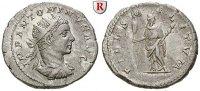 Antoninian 219-220  Elagabal, 218-222 ss+  190,00 EUR  +  10,00 EUR shipping
