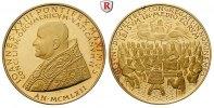 Goldmedaille 1962 Zeitgeschehen 17,46 g PP, Rdf.; berührt  750,00 EUR  +  10,00 EUR shipping