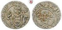 Denar  Münster, Bistum Florenz von Wevelinghofen, 1364-1379 ss+  170,00 EUR  +  10,00 EUR shipping