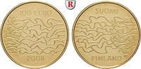 100 Euro 2008 Finnland Republik, Gold, 8,48 g PP, mit Zertifikat (Gebra... 320,00 EUR  +  10,00 EUR shipping