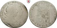 Halfcrown 1689 Grossbritannien William und Mary, 1689-1694 s-ss  180,00 EUR  +  10,00 EUR shipping