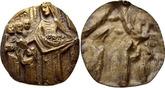 Bronze  Medaillen von Joseph Krautwald 191...