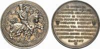 Medaille 1965 Haus Habsburg / Österreich 2. Republik Österreich ab 1945... 135,00 EUR