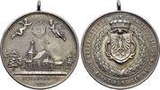Bronze 1898 Württemberg-Heilbronn, Stadt  Min.Rf., getragen, sehr schön... 42,00 EUR  +  5,00 EUR shipping
