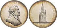 Medaille 1817 Religion und Ethik Reformation Feine Patina, vorzüglich -... 245,00 EUR free shipping
