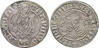 Groschen 1506 Minden-Bistum Franz I. von Braunschweig-Wolfenbüttel 1508... 985,00 EUR free shipping