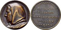 Bronze-Medaille 1910 Medaillen von Hans Schwegerle 1882 bis 1950  Schön... 135,00 EUR  +  5,00 EUR shipping